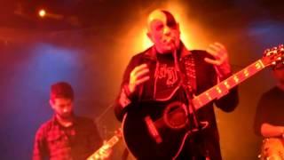 OSANNA - Live in Firenze 2013