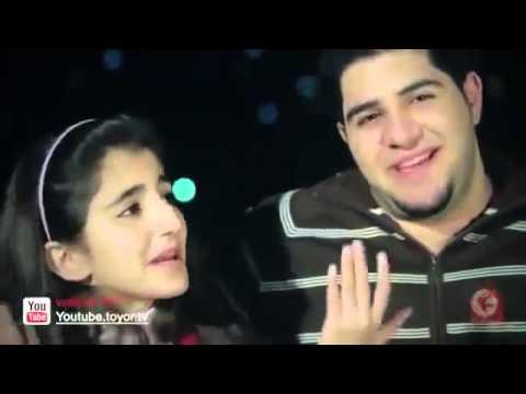 Xxx Mp4 Lagu Arab Keren BGT Wajib Nonton 3gp Sex