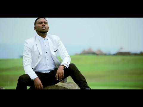 Xxx Mp4 Ethiopian Music Hayleyesus Feyssa Ayneye አይንዬ New Ethiopian Music 2017 Official Video 3gp Sex