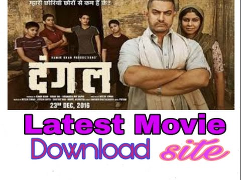 Xxx Mp4 How To Download 3gp Mp4 Hd Movies And Kapil Sharma Show मूवी डाउनलोड करना सीखें हिंदी में। 3gp Sex