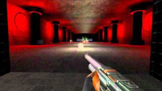 Let's Play The Magnificent Tomb Of Doom (IN ROMANIAN)