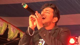 sohag india nice songs