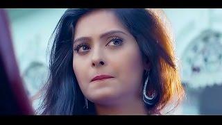Nishi Raate Chander Alo    Imran    Bangla New Song 2016    Full HD