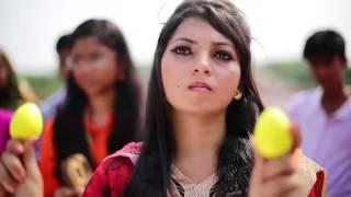 বাংলাদেশ জাতীয় সংগীত|| আমার সোনার বাংলা || Bangladesh National Anthem|| Amar Shonar Bangla