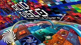 Space Cat - Kreak Remake (Zion 2016)