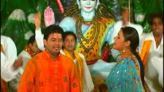 Miss Pooja | Manjit Rupowalia | Shiv Shankar | Sifftan darbar diyan | Mata Bhajan 2014
