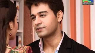 Byaah Hamari Bahoo Ka - Episode 26 - 2nd July 2012