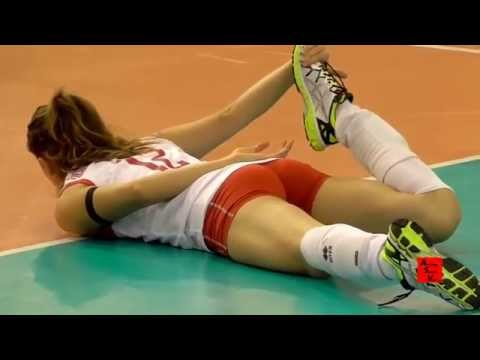Funny sexy girl videos, sexy girl 18+ ! Volleyball sexy Girls