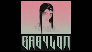 AKIRA & P Vlex - BABYLON (Official Audio) (Full Album)