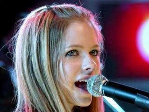 Xxx Mp4 Avril Lavigne Hot 3gp Sex