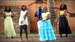 The Chirwaz - Lesa Wandi  Official Video Prod By A Bmarks Touch Films 0968121968