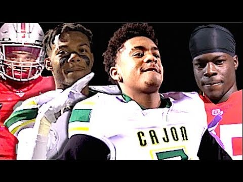 Xxx Mp4 93 Combined POINTS 🔥🔥 Cajon V Rancho Verde California Division 2 AA Regionals Highlight Mix 3gp Sex