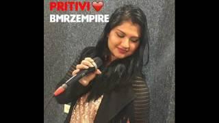 Sham Sundar - Pritivi - BmrzEmpire