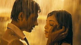 Kete Gaeche Din - Arijit Singh | Bengali Romantic Song | Indraneil Sengupta & Rimjhim | Teen Patti