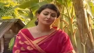 কোরবানী  ঈদের মজার হাসির নাটক ম্যানেজার ,Eid Ul Azha bangla funny natok