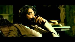 Baishey Srabon - Trailer
