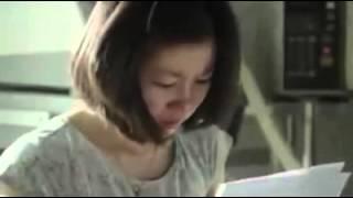 Um dos videos mais emocionantes do mundo   tente não chorar