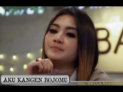 Xxx Mp4 Kangen Bojomu Voc Nella Kharisma 2017 HD 3gp Sex