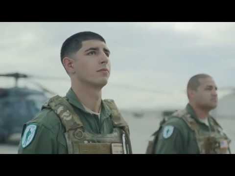 watch America's Future | U.S. Air Force