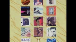 Bolero - I Wish (HQ)