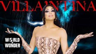 La Vida de Valentina - WOW Presents Plus Sneak Peek