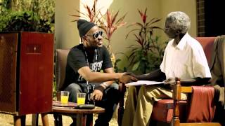 Mwana gwe (Official Video)