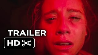 The Gallows Official Teaser Trailer #1 (2015) - Horror Movie HD