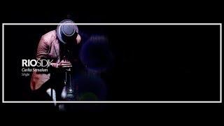 Rio Sidik - Cerita Semalam - Single