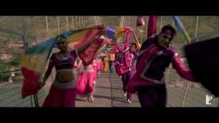 রোমান্টিক একটা হিন্দি গান শুধু ভার ভার শুনতে ইচ্ছে করে কুমিল্লা চৌদ্দ গ্রাম চাঁনদিশ করা full hd 1080