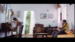 Unnale Unnale Tamil Movie - Comedy Full Compilation