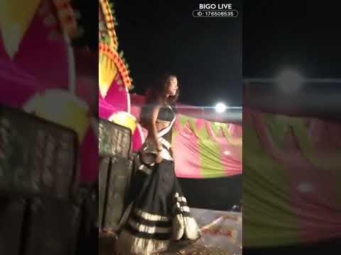 Xxx Mp4 Bhojpuri Thems Dance 3gp Sex