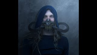 Photoshop Editing like Mad Max Face Mask! By Original Swappy Pawar