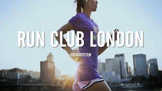 Running Music Motivation Mix 2016 - Running Workout Music Mix - Free Download