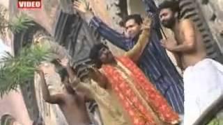 Ek Bar Kali Bolo - Parikshit Bala
