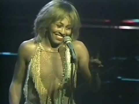 Xxx Mp4 TINA TURNER PROUD MARY LIVE 1982 3gp Sex