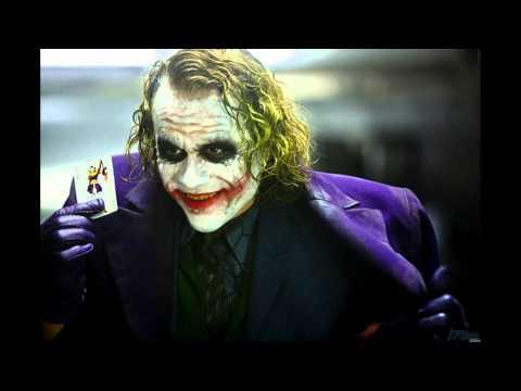 Loquendo La Maldición de Batman Leyenda Urbana