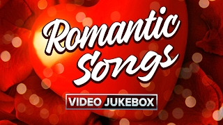 Best Romantic Love Songs | Hindi Back To Back Hits | ErosNow
