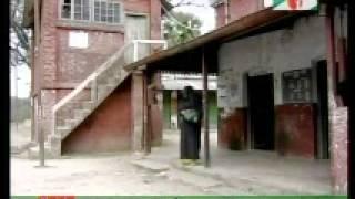 Diabari Harirampur : Vober Hat 58