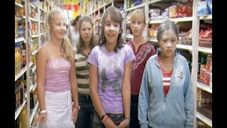 Perfect Match - The Sleepover Club Full Episode #1 - Totes Amaze ❤️ - Teen TV Shows