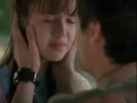 Um amor pra Recordar o clipe mais visto do mundo