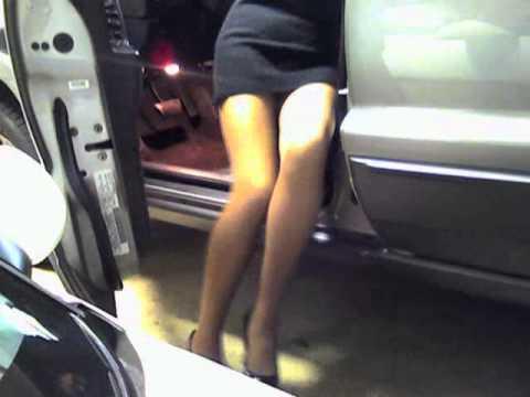 Xxx Mp4 Parking Lot Pantyhose 3gp Sex