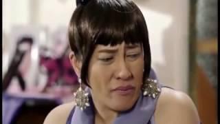 tagalog movie enteng ng ina mo full movie