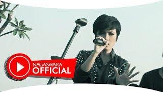 KAMAYA - Terperangkap Cinta - Official Video Music HD