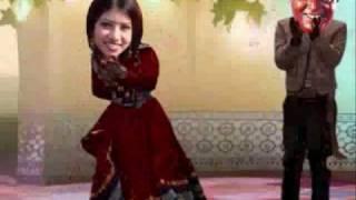 Bangla hot song