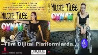 Yıldız Tilbe   Oynat  Remix