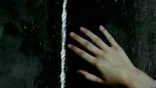 Pan's Labyrinth full length trailer