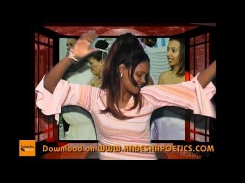 New Eritrean Music Elsa Kidane Newri Diu