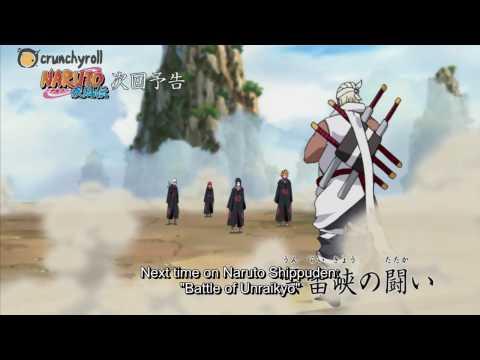 Xxx Mp4 Naruto Shippuden 142 Official Preview Simulcast HD 3gp Sex