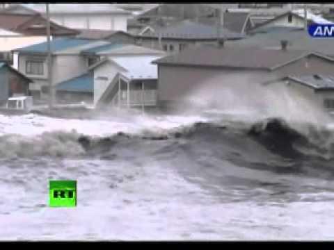 jepan tsunami naruto sadness sound track