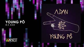 Young Pô - Adan (audio)